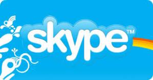 creditos gratis skype 2014